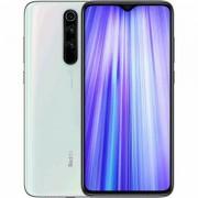 Xiaomi Redmi Note 8 Pro 128GB RAM 6GB Pearl White MZB8341EU MZB8341EU