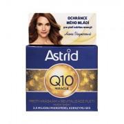 Astrid Q10 Miracle crema notte per il viso per tutti i tipi di pelle 50 ml donna
