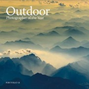 Outdoor Photographer of the Year, Hardcover
