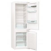 Хладилник и фризер за вграждане Gorenje RKI5182E1