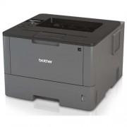 Tlačiareň BROTHER HL-L5000D - 40ppm/A4, Duplex, USB