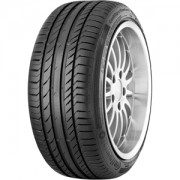Anvelopa 255/50 R19 Continental ContiSportContact5 Suv RunOnFlat 103W