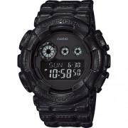 Casio GD-120BT-1ER Мъжки Часовник
