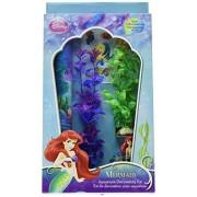 Penn-Plax Little Mermaid Décor Ornament