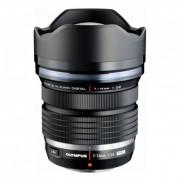 Olympus 7-14mm Obiectiv Foto Mirrorless F2.8 ED PRO