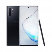 Samsung Galaxy Note 10 Plus 5G 512GB/12GB RAM Negro