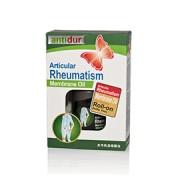 AntiDur - Ízület és reuma (30ml)