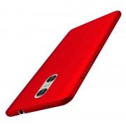 UXIA Capa Uxia Xiaomi Redmi Pro