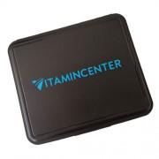 Portapillole XL VitaminCenter