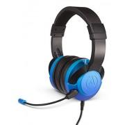 PowerA Audífonos alámbricos FUSION PowerA Sapphire Fade