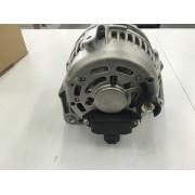 genuine holden commodore v6 ecotec alternator 100a...