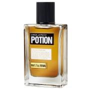 Dsquared2 Potion For Man eau de parfum 50 ml spray