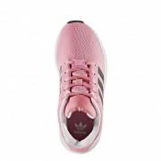 "Adidas ZX Flux C ""Pink"""