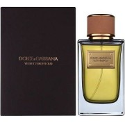 Dolce & gabbana velvet tender oud 150 ml eau de parfum edp profumo unisex