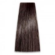Farba za kosu COLORART - Svetlo pepeljasto smeđa 5/1 100g