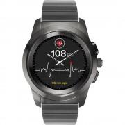 MyKronoz 7640158013069 Smartwatch 1 kom.
