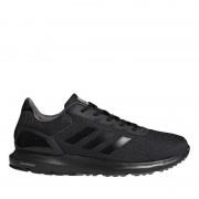Adidas Cosmic 2 Negro 42 Negro