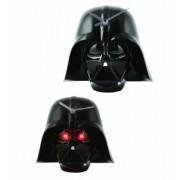 Star Wars - Ceas Darth Vader
