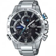 Мъжки часовник Casio Edifice SOLAR BLUETOOTH EQB-800D-1A