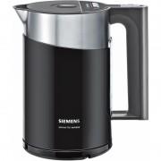 Siemens TW86103P elektrisk vattenkokare 1.5 l med temperaturfunktion