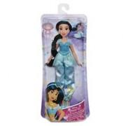 Papusa Hasbro Disney Princess Doll Royal Shimmer Jasmine