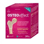 Supliment Alimentar OsteoEffect 325gr Good DaysTherapy