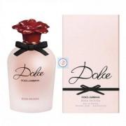 Dolce&Gabbana Rosa Excelsa eau de parfum 75ML