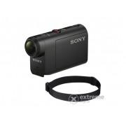 Sony HDR-AS50 kamera sa vodootpornom torbicom,
