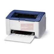 Xerox Phaser 3020Bi / 3020V_BI