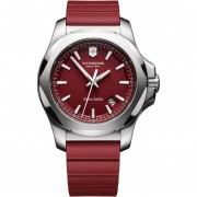 Reloj Victorinox INOX GM 241719.1
