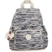 Kipling CITY PACK MINI 9 L Backpack(Multicolor)