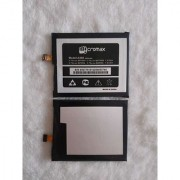 100 Original A350 Micromax A350 Battery for Canvas Knight