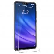 Xiaomi Protector de vidro temperado Xiaomi Mi 8 Lite