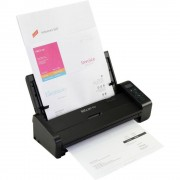 Scanner, IRIS IRIScan Pro 5, A4, USB 3.0, ADF