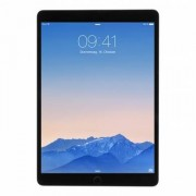 "Apple iPad Pro 10,5"" (A1701) 256 GB gris espacial"