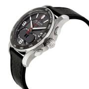 Ceas bărbătesc Victorinox Chrono Classic 241616