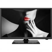 Televizor LED Diamant 56 cm 22HL4300F A Full HD