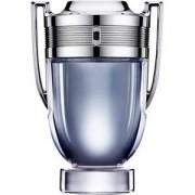 Paco Rabanne Perfumes masculinos Invictus Eau de Toilette Spray 50 ml