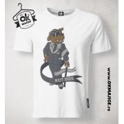 Majica Hpt dog_0559