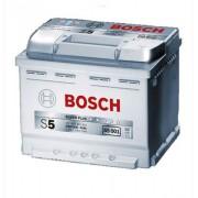 Acumulator Bosch S5 52ah 520A