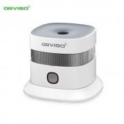 Senzor inteligent de fum ORVIBO