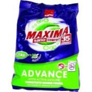 Sano Maxima Advance 2.5kg