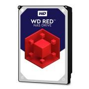 "Western Digital Red 8.0TB 3.5"" 6 Gb/s SATA Intellipower 5400rpm 256MB Cache Hard Disk Drive"
