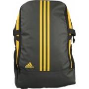 ADIDAS Power Bp Iii L 26 L Laptop Backpack(Black)