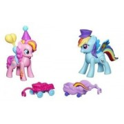 My Little Pony Ponei zburatori A5934