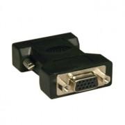 Adaptor VGA-VGA Male-Female