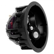 SpeakerCraft PROFILE AIM8 WIDE THREE ASM50831-2 In ceiling Speaker