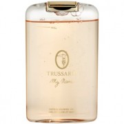 Trussardi My Name душ гел за жени 200 мл.
