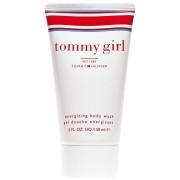 Tommy Hilfiger Duschgel 150.0 ml Damen