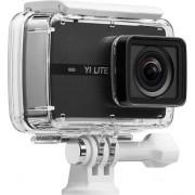 Akciona kamera Yi Lite + Waterproof case, crna